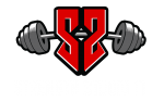 Strengths Studio TT